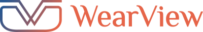 WearView